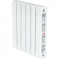 Радиаторы отопления (3493)