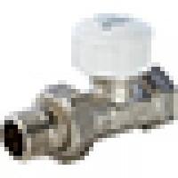 Термостатические клапаны (126)