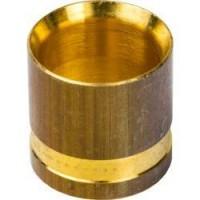Для труб из сшитого полиэтилена (692)