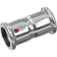Для труб из углеродистой стали (123)