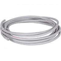 Кабели провода и аксессуары (204)