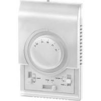 Комплектующие для тепловентиляторов (10)