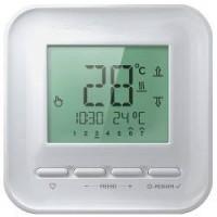 Термостаты (163)
