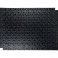 Теплоизоляционные плиты (10)