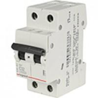 Автоматические выключатели (62)