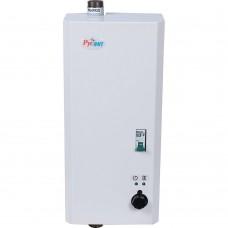 РусНИТ 204М (4 кВт) 220В