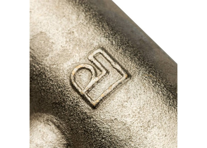 LUXOR CP 403 3/4''х(24х19)М (68532700) Коллектор 3 выхода LUXOR в Белгороде