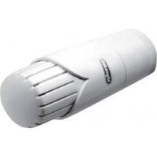 DeLonghi (552187) термоголовка автомат