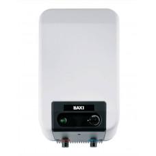 Baxi EXTRA SR 501