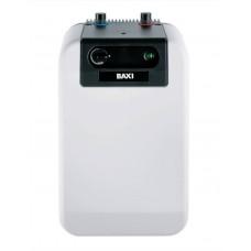 Baxi EXTRA SR 501 CR SL