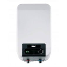 Baxi EXTRA SR 515