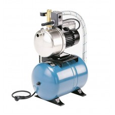 Grundfos Установка водоснабжения JP Basic 3 PT 20L