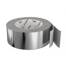 Энергофлекс Лента алюминиевая самоклеящаяся 50мх50мм