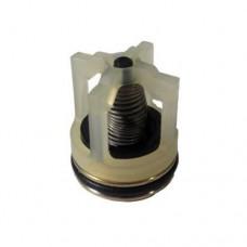 Baxi 5663020 BAXI обратный клапан/бай-пасс