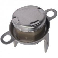 8630400 BAXI предельный термостат 105 С
