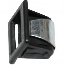 BAXI крепление для панелей котла (внутренний элемент)