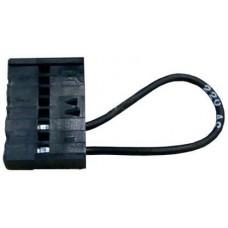 Baxi 8611750 BAXI конфигуратор платы