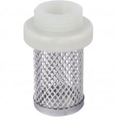 Itap 102 1/2 Фильтр-сетка для обратного клапана «EUROPA», «YORK», «ROMA