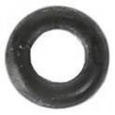 Baxi 005405400 BAXI кольцевая прокладка 2,6х1,9