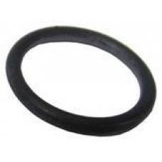 Baxi 000400020 BAXI кольцевая прокладка 2062