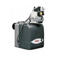 PROTHERM Горелка BTG6, 30.6-56.3 кВт (пропан газ)