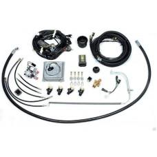 SPB-12KXO Protherm Комплект для перехода на пропан-бутан котла Пантера (12 кВт)