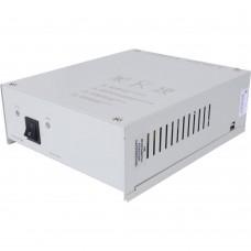 Teplocom ИБП для котельного оборудования Teplocom 300