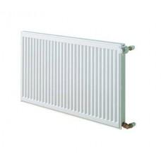 Kermi Profil-K Profil-K FK O 10/500/400 радиатор стальной/ панельный боковое подключение белый RAL 9016