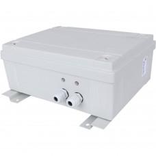 Teplocom Стабилизатор напряжения уличного исполнения ST – 1300 исп. 5