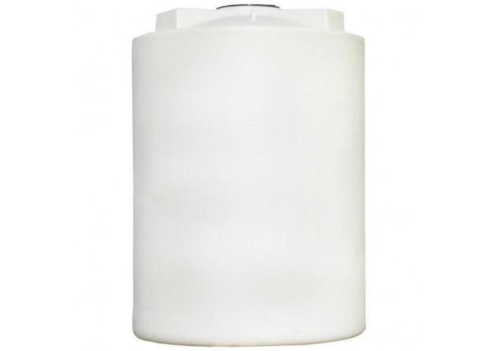 АНИОН Емкость для воды цилиндрическая вертикальная с дыхат.клапаном (объем 11800)
