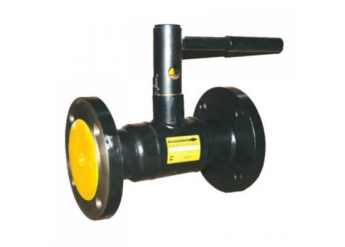 БРОЕН БРОЕН Venturi DRV Клапан балансировочный ручной фланцевый DN 080 PN 16 Kvs=70,94 м3/ч,артикул 3926100-606005 [3926100-606005]