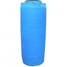 АНИОН Емкость цилиндрическая вертикальная без дыхат. клапана