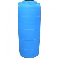 АНИОН Емкость цилиндрическая вертикальная с дыхат.клапаном