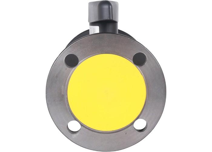 БРОЕН БРОЕН Venturi DRV Клапан балансировочный ручной фланцевый DN 050 PN 16 Kvs=35,3 м3/ч,артикул 4850510S-001005 [4850510S-001005]