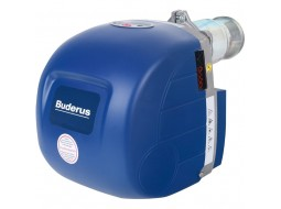 Buderus Горелка Buderus Logatop DE 1.2H-0052 (жидкотопливная)