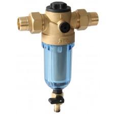 SYR Фильтр Ratio Start DN 20 (холодная вода)