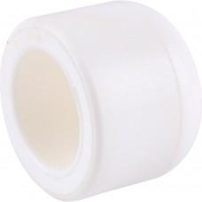 Kalde d=20 Заглушка для полипропиленовых труб под сварку (цвет белый)