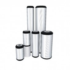 AquaFilter Картридж 10BB гранулированный битумный уголь FCCA 10BB