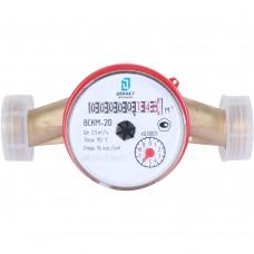 Decast ВСКМ 90-20 Бытовой счетчик холодной и горячей воды (универсальный)