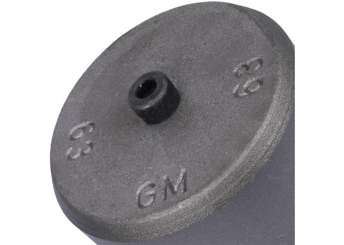GM Cobra Матрица 63 мм