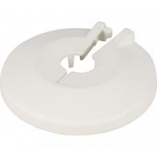 Itap 286 Пластиковая розетка 12