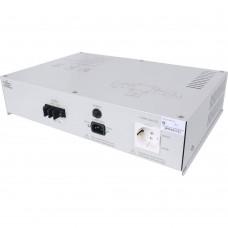 Teplocom ИБП для котельного оборудования Teplocom 1000