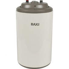 Baxi EXTRA EXTRA R 501 SL (под раковиной) водонагреватель накопительный под раковиной