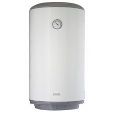 Baxi EXTRA EXTRA R 501 (над раковиной) водонагреватель накопительный над раковиной