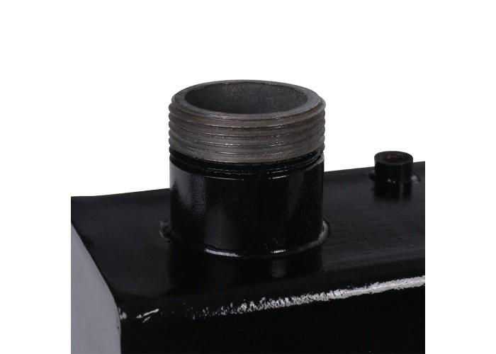 Askon Коллектор КК-32М/125/50/2 в Белгороде