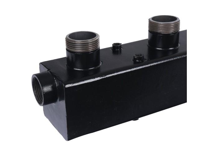 Askon Коллектор КК-32М/125/50/3