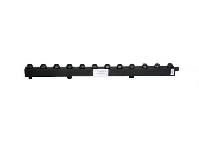 Askon Коллектор КК-40F/125/40/6