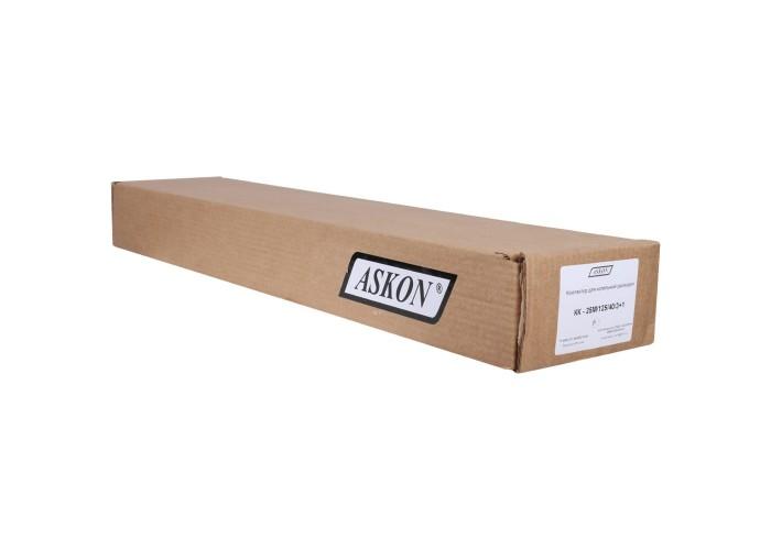 Askon Коллектор КК-25М/125/40/3+1