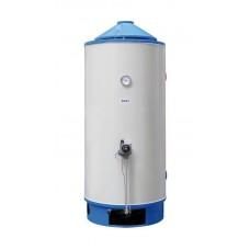 Baxi SAG3 50 водонагреватель накопительный вертикальный, навесной