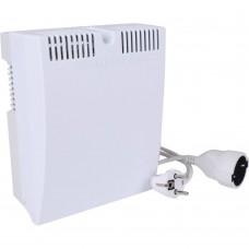 Teplocom Стабилизатор напряжения TEPLOCOM ST-888